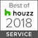Red River Remodelers in Shreveport, LA on Houzz